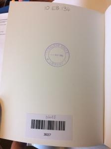barcode3