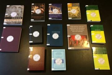 4classics-books_feb-2017